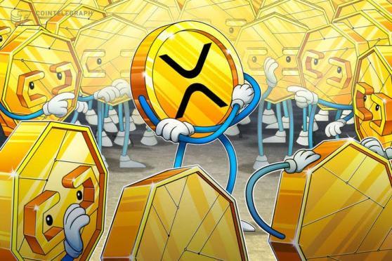 XRP es para pagos, Bitcoin para