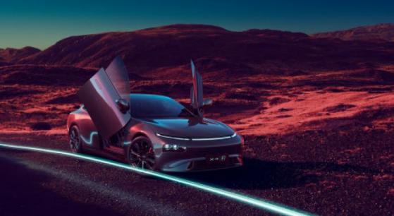 1.000$ en Tesla, Nio, XPeng y Li Auto hace un año, ¿cuánto valdrían ahora?