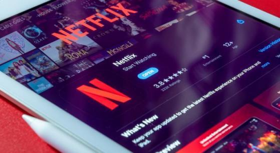 Netflix registrará un 'aumento significativo' de ingresos