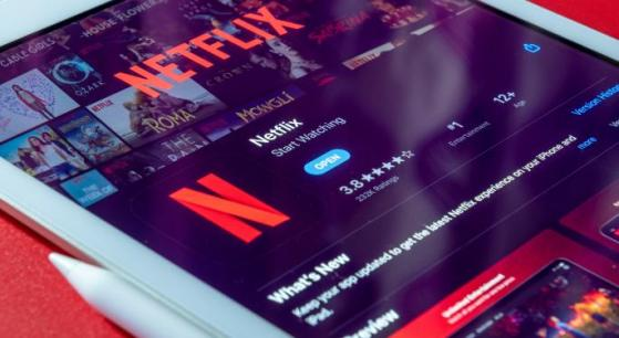 Cathie Wood vende Netflix y compra 11,5M$ en Roblox