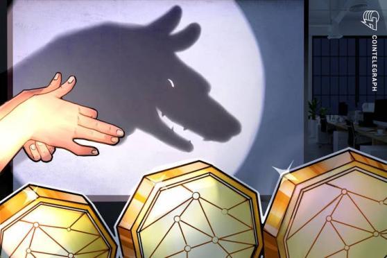 Mucho ladrido y poca mordida: la prohibición de Bitcoin en China pone a los traders en la zona de