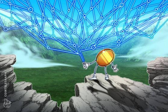 Cobo, una gestora de criptoactivos, recauda USD 40 millones para lanzar una oferta de