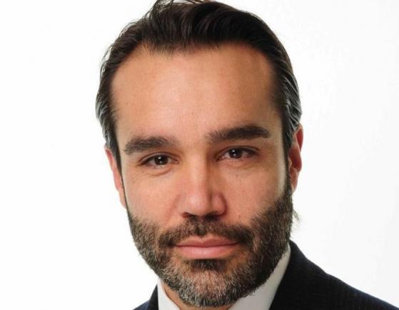 Carlos Flores sustituye a Miguel Méndez como director general de Metagestión