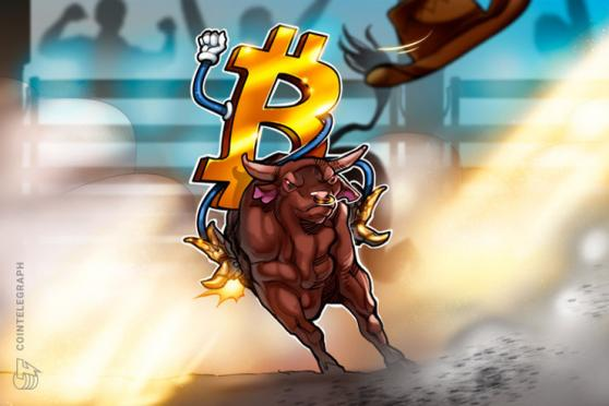 Bitcoin price heading to 40 thousand euros, XRP surpasses unity and Litecoin approaches its 'golden cross'