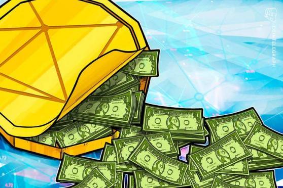 Roll, un proveedor de tokens sociales, recauda USD 10 millones para tokenizar las interacciones en Internet