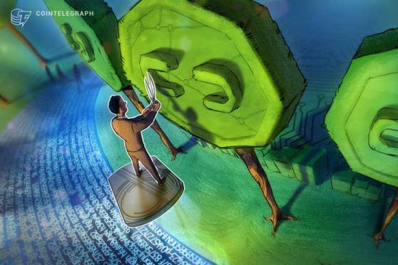 El TVL de Arbitrum se dispara hasta los USD 1,500 millones mientras DeFi degenera en mono en ArbiNYAN
