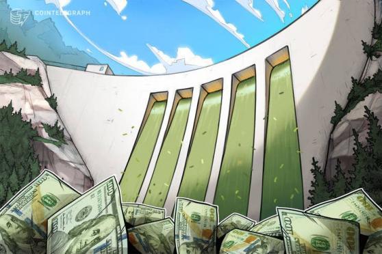 La gestora de activos digitales Monochrome alcanza un valoración de USD 15 millones tras una ronda de financiación Serie A