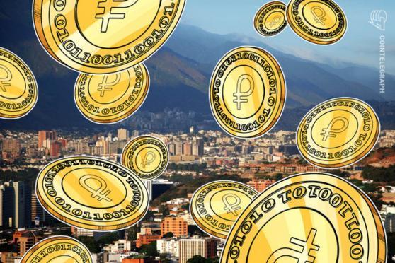 Banco Central de Venezuela anunció nueva reconversión monetaria la cual entrará en vigor a partir de octubre