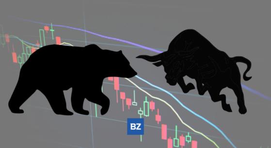 Los toros y osos de la semana: Alibaba, Facebook y más