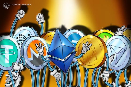¿Qué criptomoneda subirá? Trader indica por qué comprar Bitcoin y otras 9 criptomonedas
