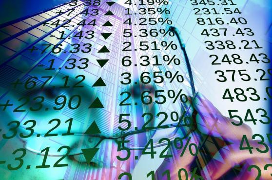Preapertura: Futuros EEUU suben a espera de datos de PIB y desempleo