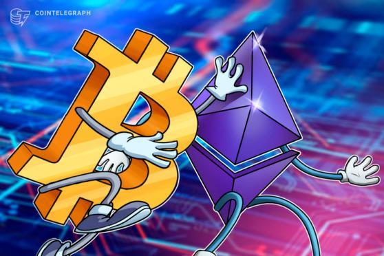 3 razones por las que Ethereum puede tener un desempeño inferior al de Bitcoin a corto plazo