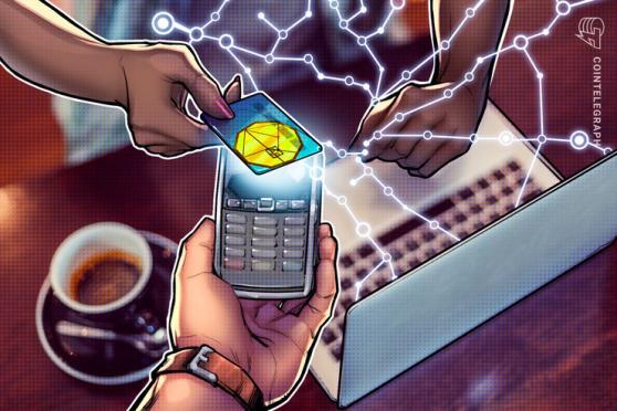 Altcoin roundup: las tarjetas de crédito de criptomonedas podrían ser el eslabón que falta para la adopción masiva